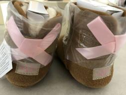 Bottes Fourrées Baby Girl Uggs Taille 1 🎀